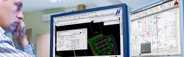 MicroStation vs AutoCAD, ¿cuál es mejor?