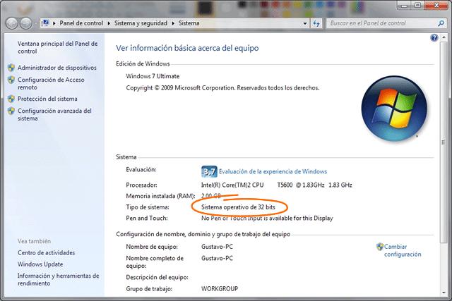descargar-AutoCAD-2014-0