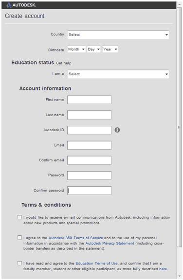 descargar-AutoCAD-2014-1