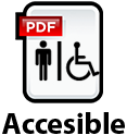 pdf accesible