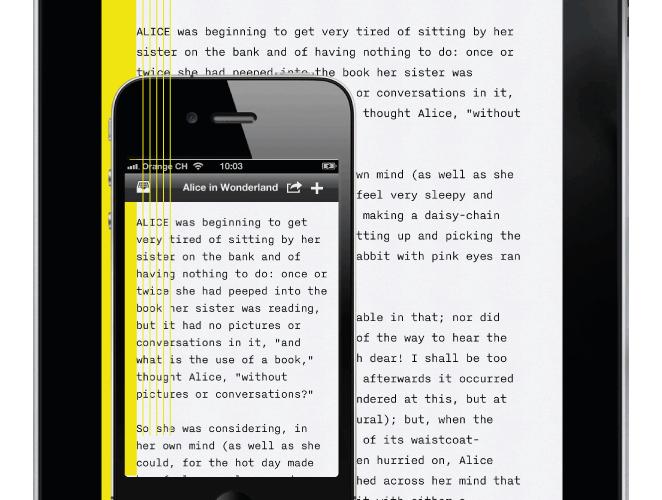 responsive-typography-compromises[1]