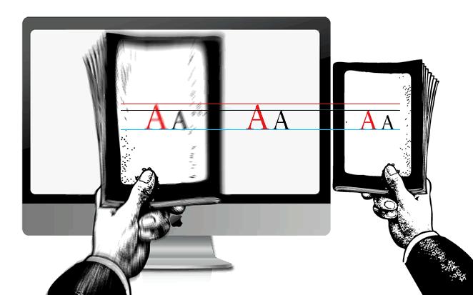 responsive-typography-relative-readability3[1]