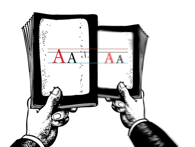 responsive-typography-relative-type-size2[1]