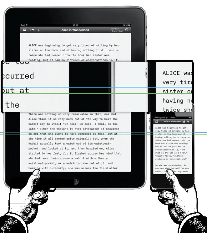 responsive-typography-type-size[1]
